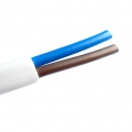 h05vv_f_h05vvh2_f_power_cable